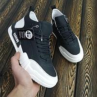 Спортивная обувь Алматы