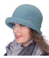 """Шляпа """"Сиринга"""" D-618А"""