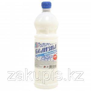 Санитарно-дезинфицирующее средство (отбеливатель) «Белизна»
