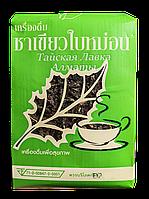 Чай из листьев шелковицы менопауза, диабет, похудение