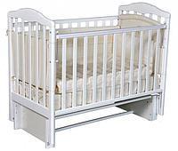 Детская кроватка Алита 3