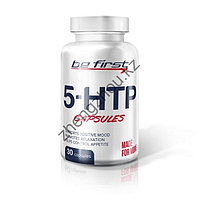 Гидрокситриптофан 5-HTP Be First (30 капсул)