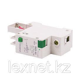 Блок дифференциальный iPower БД3-63  300 mА, фото 2