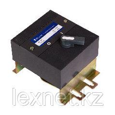 Привод электромеханический iPower CD-250H