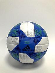 Футбольный мяч ADIDAS TRENING