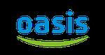 Вытяжки OASIS