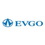 Cтиральные машины EVGO