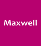 Фены MAXWELL