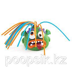 Интерактивная игрушка крикун Дракоша Screaming Pals 85300-2