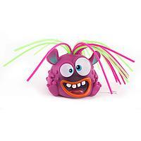 Интерактивная игрушка крикун Ежевичка Screaming Pals 85300-4