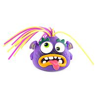 Интерактивная игрушка крикун Забияка Screaming Pals 85300-5