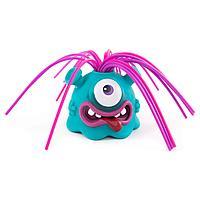 Интерактивная игрушка крикун Клякса Screaming Pals 85300-6