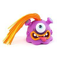 Интерактивная игрушка крикун Циклопик Screaming Pals 85300-3