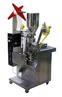 Фасовочно-упаковочный автомат для фасовки в фильтр пакеты (чай) HUALIAN DXDC-18