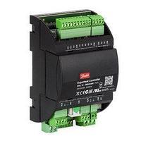 080G5300 Danfoss контроллер испарителя EKE 1A