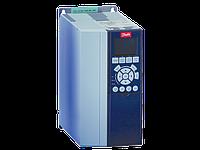 134N4262 Частотный преобразователь Danfoss CDS803P6K0T4E20H4