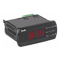 084B8620 Danfoss контроллер температуры AK CC 210