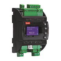 080G5000 Danfoss контроллер уровня EKE347