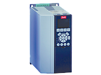 131B3552 Преобразователь частоты Danfoss CD302 5,5kW IP20