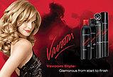 Лак-спрей экстрасильной фиксации - Matrix Vavoom Extra Full Freezing Spray 500 мл., фото 2