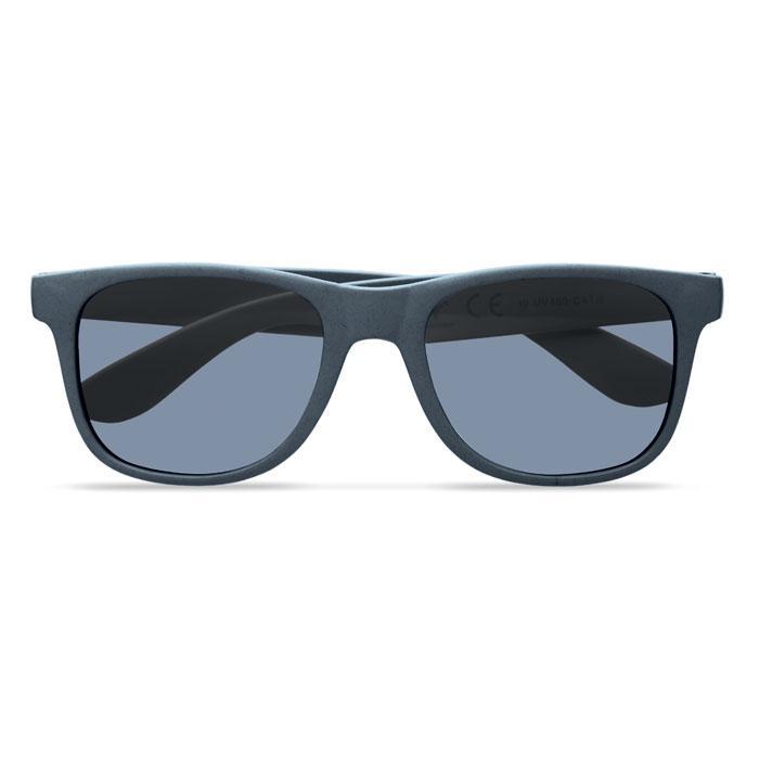 Солнцезащитные очки из бамбука, BORA