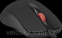 Мышь проводная Defender Ultra Classic MB-280 7цветов,3кнопки,1000dpi,черный, фото 3