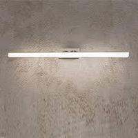Светильники настенные Бра Soff 3-473chrom