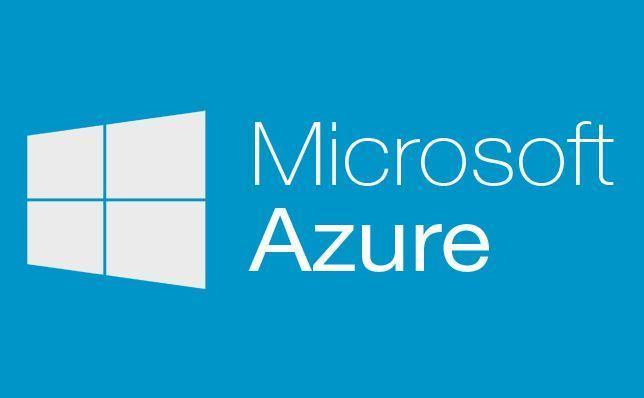 Microsoft Azure (Подписка)