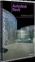 Autodesk Revit 2020 (Ревит)