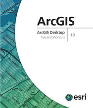 ArcGIS for Desktop Basic