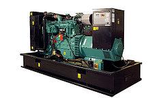 Генератор дизельный 150 кВт