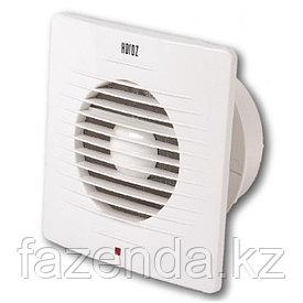 Вентилятор (вытяжка) Horoz ф120