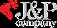 J&P Company