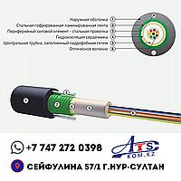 Кабель волоконно-оптический ОКСЛ-М4П-А20-2.5