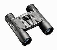 Бинокль BUSHNELL POWERVIEW ROOF PRISM 12x25