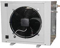Сплит-система Intercold LCM 434