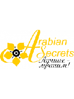 Arabian Secrets