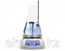 Мешалка магнитная MSH-300 BioSan (подогрев до +330 °С, до 15 л, 1250 об/мин, d=160мм, штатив, перем. эл-т 6*25
