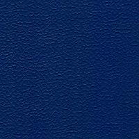 ElitSport 4,5mm Blue (9401)