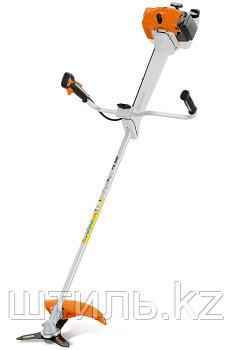 Мотокоса STIHL FS 350 (1,6 кВт | нож)