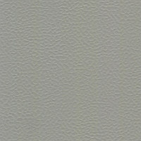 ElitSport 4,5mm Grey (9303)