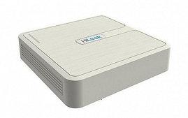 Hilook DVR-108G-F1