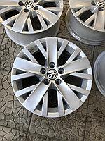 Комплект дисков R15 VW Polo
