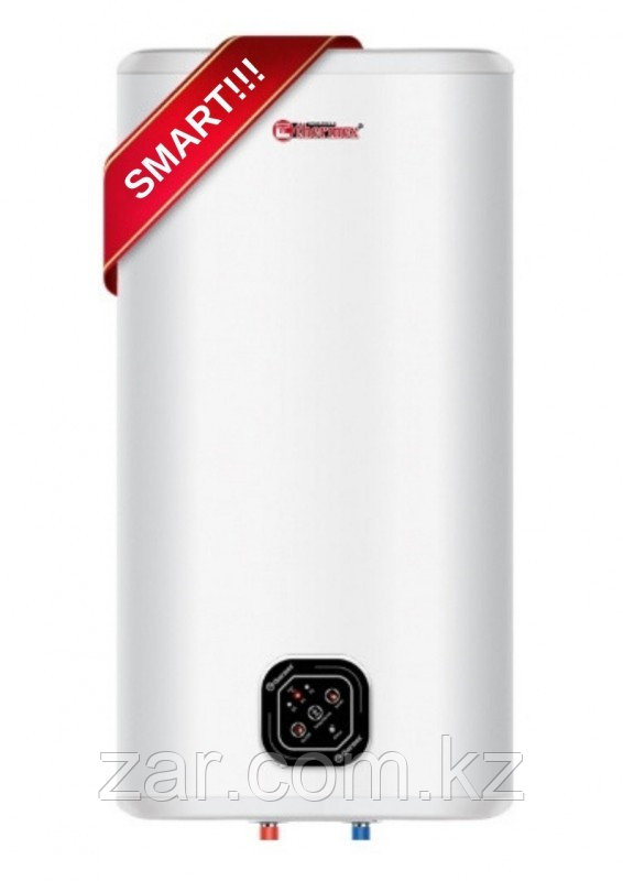 Бойлер, водонагреватель, Thermex  IF 50(Smart)