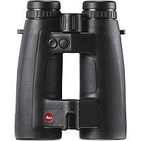 Бинокль LEICA GEOVID 8x42 HD-R 2700 (с дальномером: 10 - 2500 м)