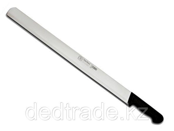 Нож для донера