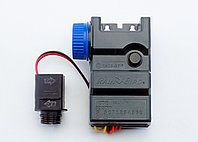 TBOS-BT2 контроллер на 2 станции с батарейным питанием Rain Bird, фото 1
