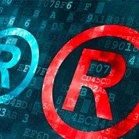 Подача возражения на отказ в регистрации товарного знака