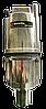 Вибрационный насос ВИХРЬ ВН-25Н