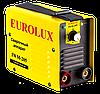 Сварочный аппарат EUROLUX IWM205